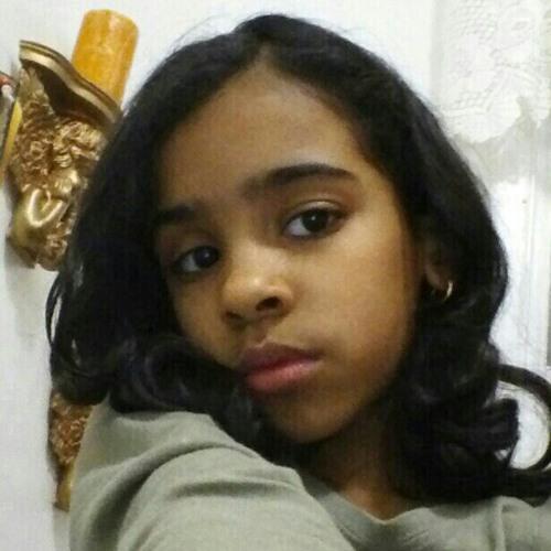 aryahnie56's avatar
