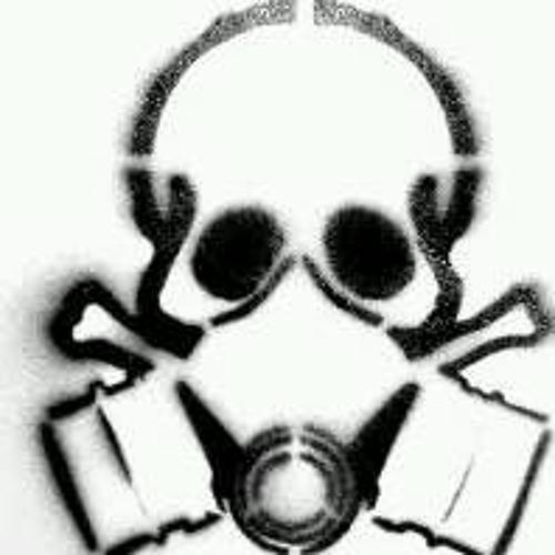 joey walker 12's avatar