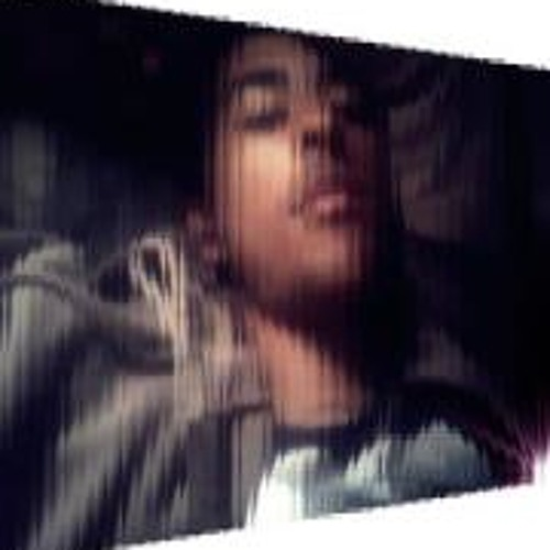 Alef Liima's avatar
