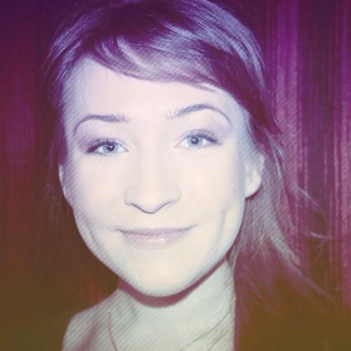NenMaia's avatar