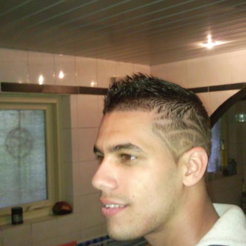 Kariem Ewas's avatar