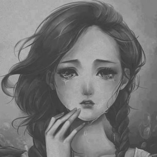 The Purple Mess's avatar