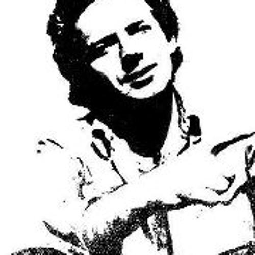 Marcin Szymanek 1's avatar