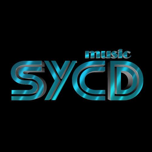 SYCDmusic's avatar