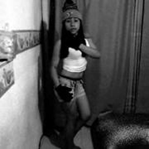 Diika Rap's avatar
