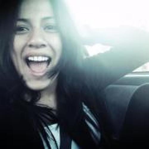 Sonnia Jaramillo's avatar