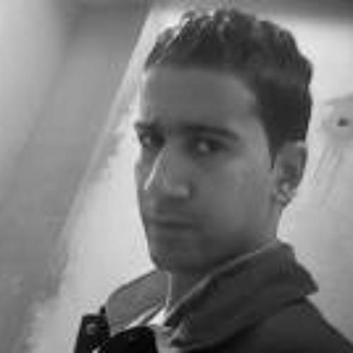 Ràmzi Anane's avatar