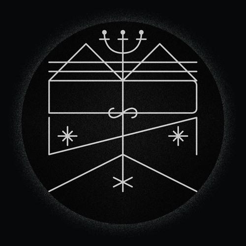 Medina Records's avatar