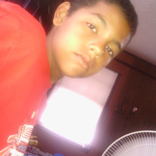 aaronwebster1's avatar