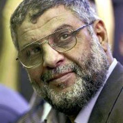 Adham El Shekeiby's avatar