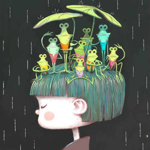KermitAndMissPiggy's avatar