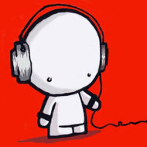 Nojex's avatar