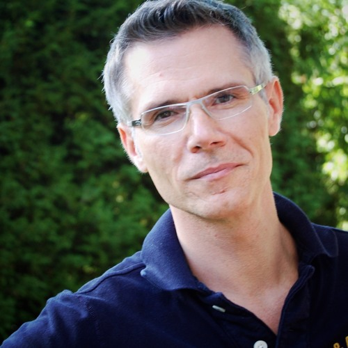 jepel's avatar