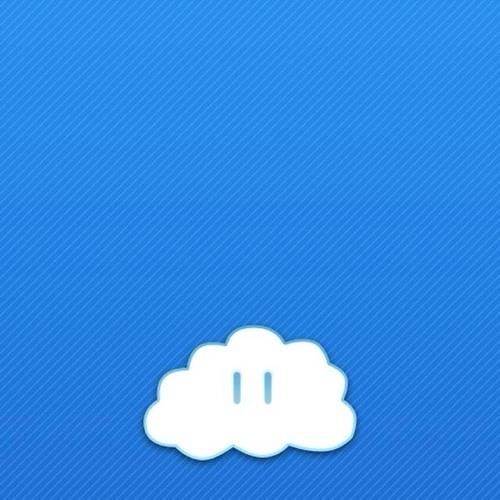 Ignisfactorem's avatar