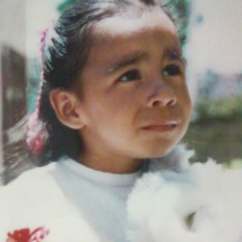 Rocío Duarte 1's avatar