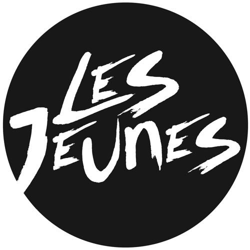 LesJeunes's avatar