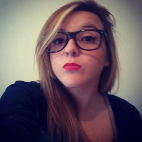 JéeSilva's avatar