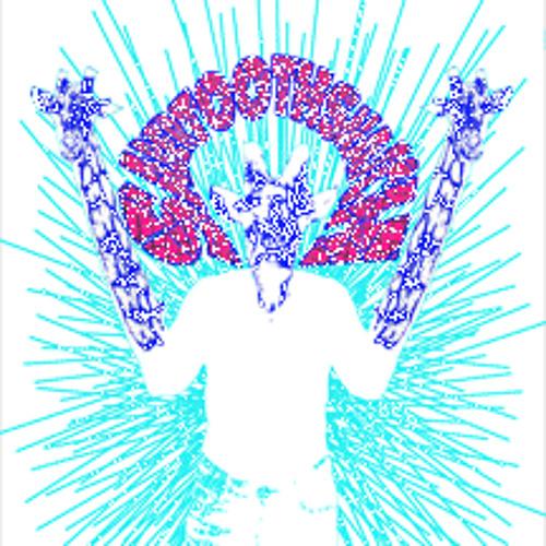 Sabertooth Snatch's avatar