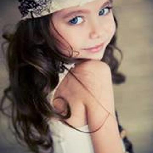 Basma Gh's avatar
