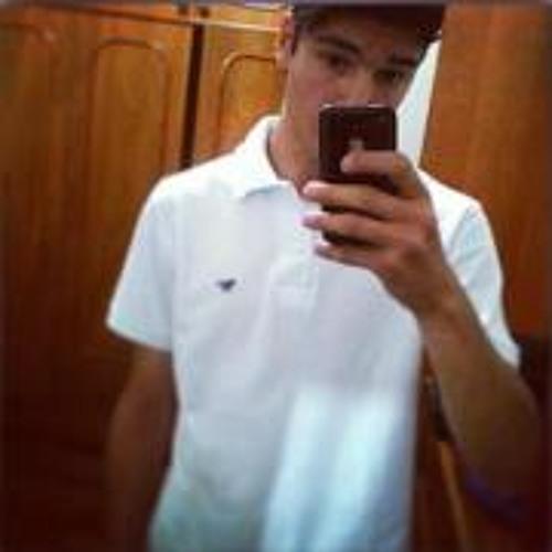 Rodolfo Costa 12's avatar