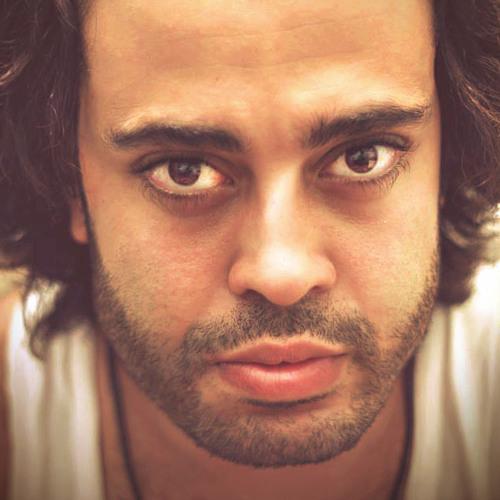 goplan abdullah's avatar