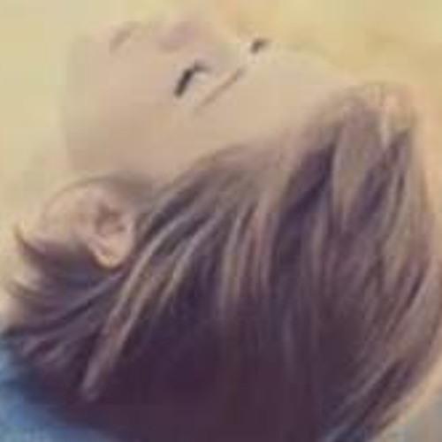 Ren Iu Soeb's avatar