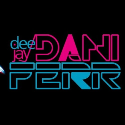 daniferr's avatar