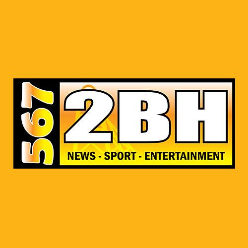 2BH's avatar