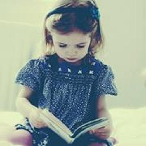 Eman Elshreef 1's avatar