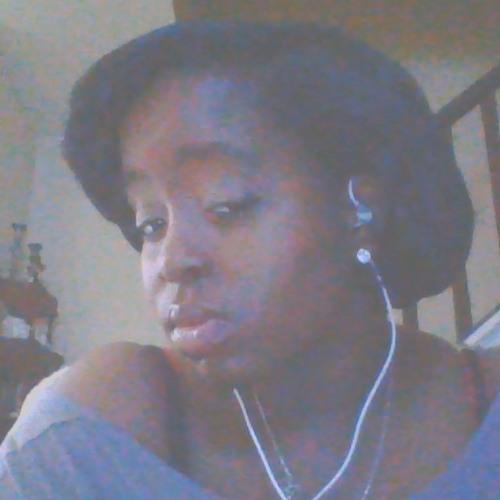 Chrissy Campbell 2's avatar