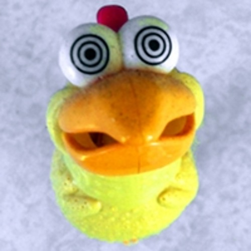 Glebe2037's avatar