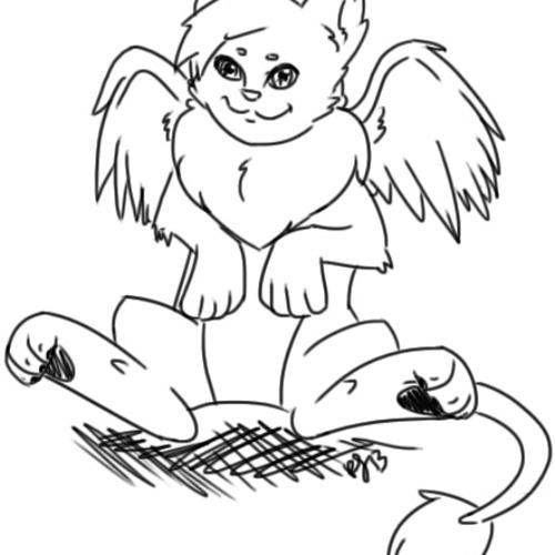 Ceilingtile's avatar