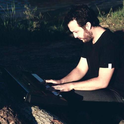 Joaquin Peduzzi's avatar