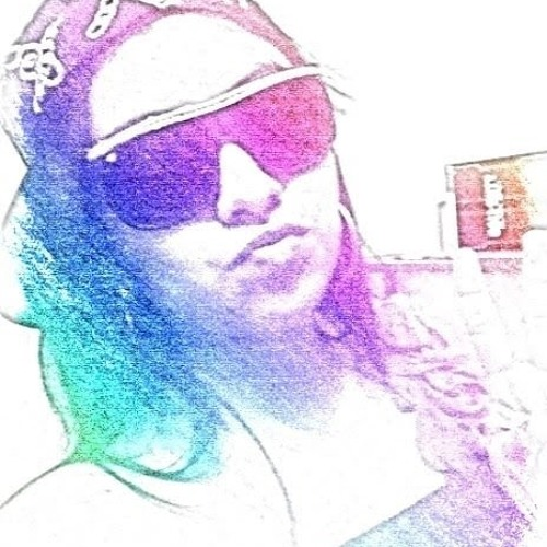 Tonya Ambriz's avatar