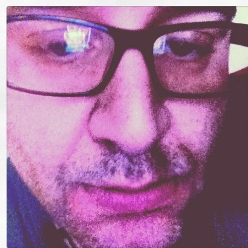 Mikemart59's avatar