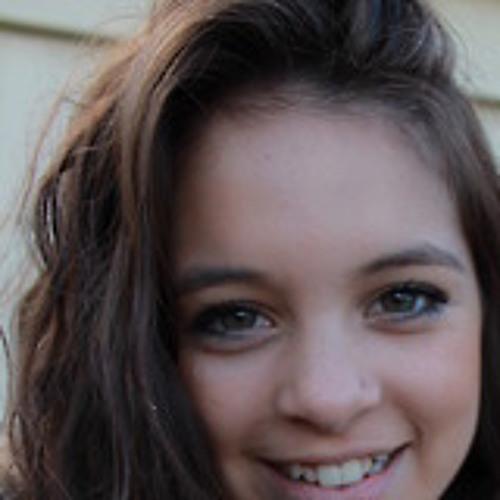 Cara Pilates's avatar