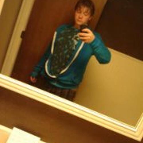 Mason Hunter 1's avatar