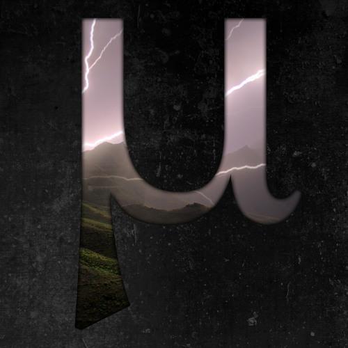 µ (mu)'s avatar