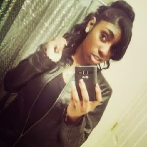 Lushana Collins 1's avatar