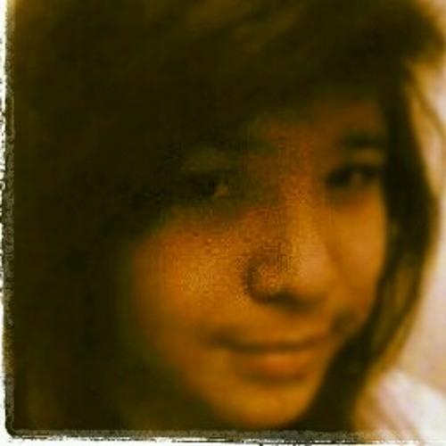Cindy Hunter's avatar