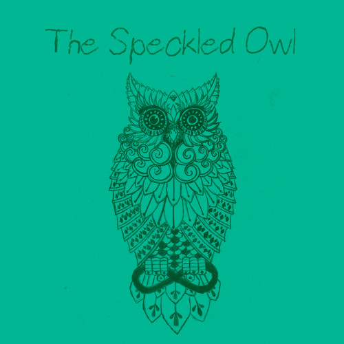 The Speckled Owl's avatar