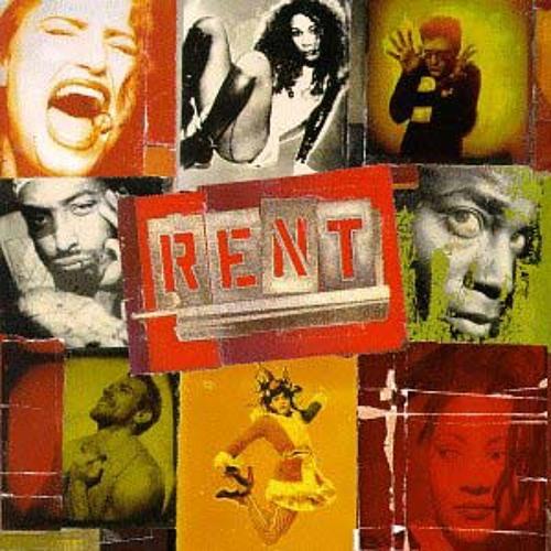 Homestucks On Broadway's avatar