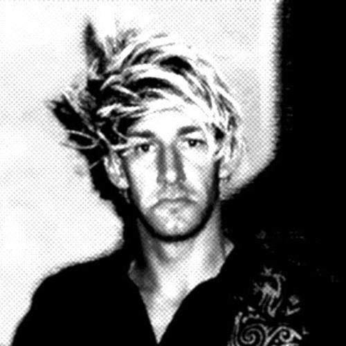 StigMaT's avatar
