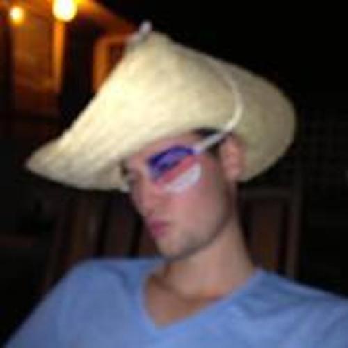 Mitch Taylor 8's avatar