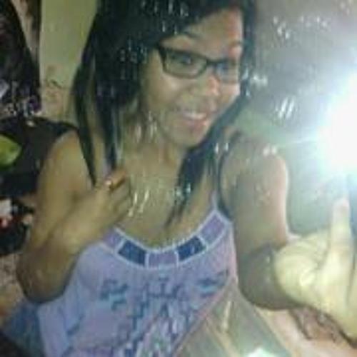 Malaya Faye Riley's avatar