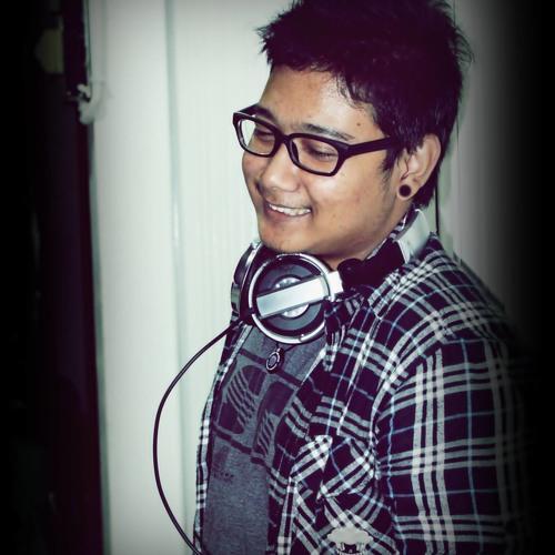 DJ.deniPOPEYE's avatar