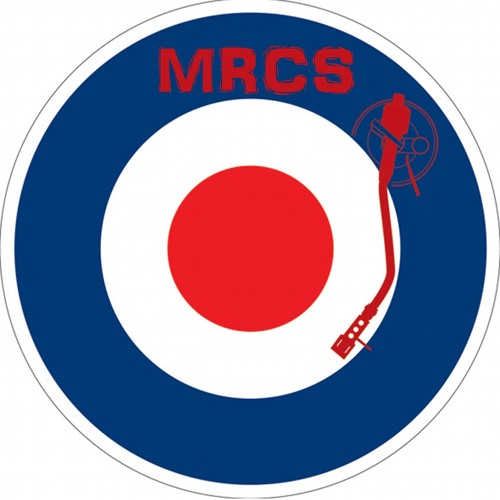 Marcus J. aka MRCS's avatar