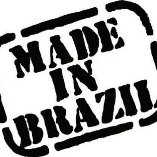 Musica Estranha Brasil's avatar