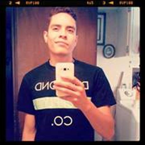 Jose Espino S's avatar