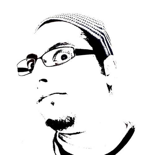 Sheriff Hosni's avatar